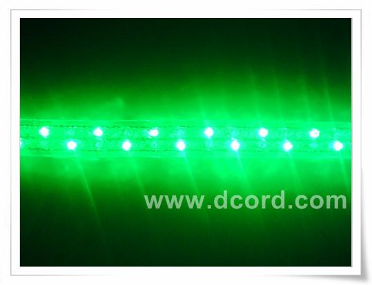 LED 조명, 녹색 LED 줄네온, 녹색 LED 로프네온, 녹색 엘이디 줄네온 ...